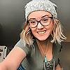 Mary Dalton | Youtube