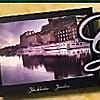 Gabi | Postcards Collection