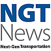 NGT News: Next-Gen Transportation | Alternative Fuel Vehicle News, CNG News