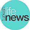 Turkish Life News - Food