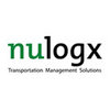 Nulogx Blog