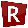 RichOnRails.com Blog