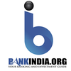बैंक India — Indian Banks News & Tutorials