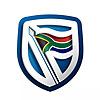 Standard Bank community blog