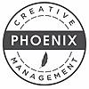 Phoenix Creative Management | Event Management Blog