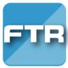 FTR Blog - Your Source for Transportation Intelligence