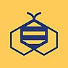Attendease Blog   Event Management Solution