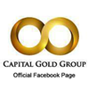 Capital Gold Group
