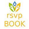 rsvpBOOK | Event Planning