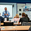 Class Teaching | Finding & sharing teaching 'bright spots'