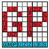 Grandmaster Puzzles - The Art of Puzzles