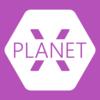 Planet Xamarin
