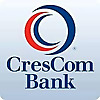 CresCom Bank | Banking Blog