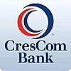 CresCom Bank   Banking Blog