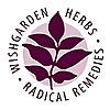 WishGarden Herbs