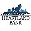 Heartland Bank Blog