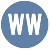 WebWash Blog