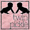 TwinPickle