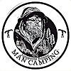 ManCamping.ca