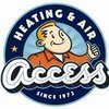 Access Heating and Air Conditioning | Blog