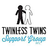 Twinless Twins Support Group