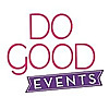 Do Good Events | Minneapolis Event Planning
