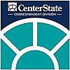 CenterState Correspondent Bank   Banker To Banker