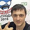 Drupal-admin.com - Administration of Linux servers for Drupal projects