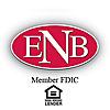 Ephrata National Bank Blog and News   ENB