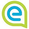 Attendee Events   An Event Management Software Platform