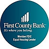 Talking Points First County Bank Blog