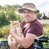 Sean James Cameron | Gardening and Food Blog