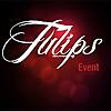 Tulips Event Management Blog