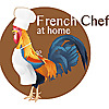 French Chef At Home
