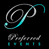 Preferred Events