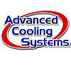 Advanced Cooling Systems