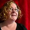Donna Benjamin | kattekrab's blog