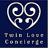 Twin Love Concierge - Twin Pregnancy and Parenting guide