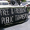 Fare-Free New Zealand