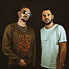 Dimitri Vegas & Like Mike | Popular EDM Artist