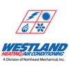 Westland Heating & Air