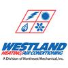Westland Heating & Air