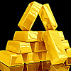 Gold and Silver News