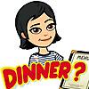 Ahjumma Recipes   YouTube