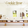 Cookie Bear Housekeeping | Los Angeles County and Ventura County