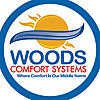 Woods Comfort Systems