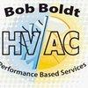 Bob Boldt HVAC