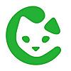 Bitsquare Blog