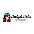Singapore's Budget Babe