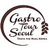 Gastro Tour Seoul